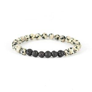 Purpose Diffuser Bracelet